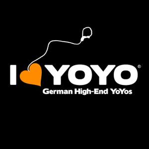 Логотип ILYY