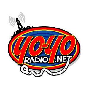 Йо-йо радио
