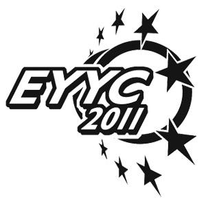 Чемпионат Европы по игре с йо-йо