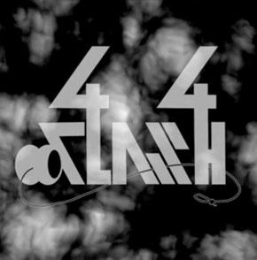 44clash